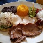 Photo de Gory Tacos