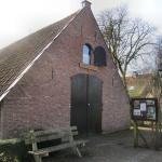 Tabaksteeltmuseum