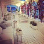 Cotton Lounge Club