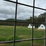 Normaway Inn & Cabinsの写真