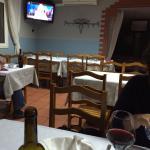 Photo of Restaurant Carias