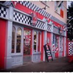MJs Restaurant