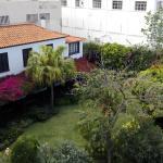 Photo of Apartamentos Sao Paulo e Alegria