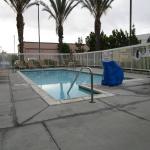 Hampton Inn Los Angeles / Orange County / Cypress Foto