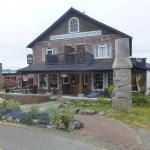 Foto de The Inn at Tough City