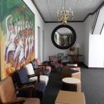 Foto de Hotel Cuenca