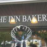 Photo de The Inn Bakery