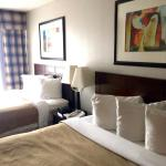 Photo de Country Inn & Suites By Carlson, Prospect Heights