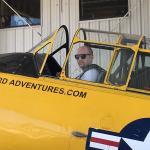 Warbird Adventures Foto