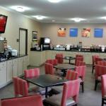 Photo de Comfort Inn Moline - Quad Cities