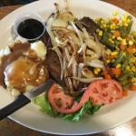 Spring City Restaurant