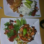 Gringo's Fresh Mex