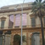 Photo de Musée d'Art et d'Histoire Palais Masséna