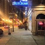 Foto de Homewood Suites by Hilton Chicago-Downtown