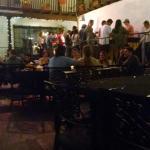 El Paseo Restaurantの写真