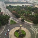 Photo de Guangzhou Hotel