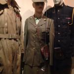 The Prince Edward Island Regiment Museum Foto