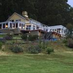 Heritage House Resort Foto
