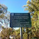 Marchant Park