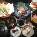 Foto de Mimiu, Shibuya Seibuten