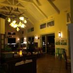 Photo de Morgans Seafood Restaurant