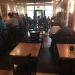 Colossal Cafe Foto