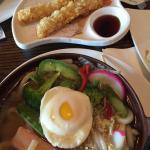 Photo of Tokyo Asian Cuisine