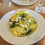 Food - Art & Wellness Hotel Huis ten Wolde Photo