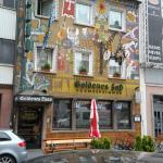 Photo of Hotel und Restaurant Goldenes Fass