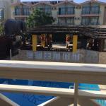 Photo of Safari Suit Hotel