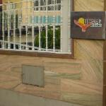 Foto de Lobosol Paradise Apartments