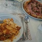 Bilde fra Ristorante Bar Piccolo