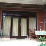 Tanah Semujan Ubud Foto