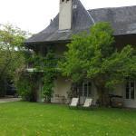 Photo of Maison Lespoune