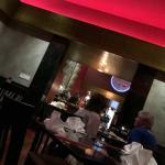 Photo of Frank Fat's Restaurant