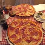 Die beste Pizza auf Mallorca!