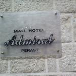 Photo of Hotel Admiral