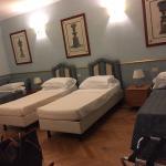 Photo of Tiziano Hotel