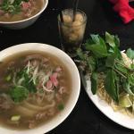 Pho Bo Tai (medium)