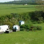 Photo of Birtles Farm