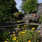 Quinta de Santana Foto