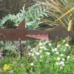 Doolin Garden and Nursery