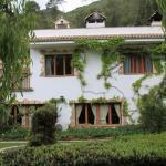 Foto de Hotel Paraiso de Bujaraiza