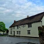 Rattlebone Inn