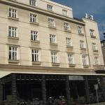 Photo de Hotel Palac Elektra