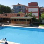 Photo of Hotel Doga Garden