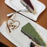 Photo of The Heart of Joy Cafe