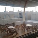 Photo of Hotel Islambek