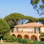Residence Le Jardin D'artemis