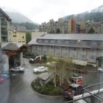 Adara Hotel Foto